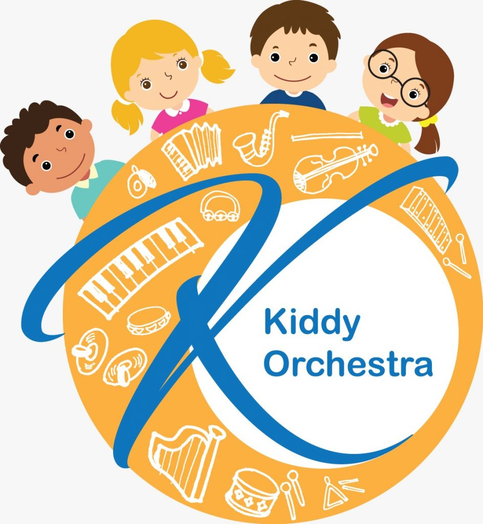 Kiddy Orchestra
